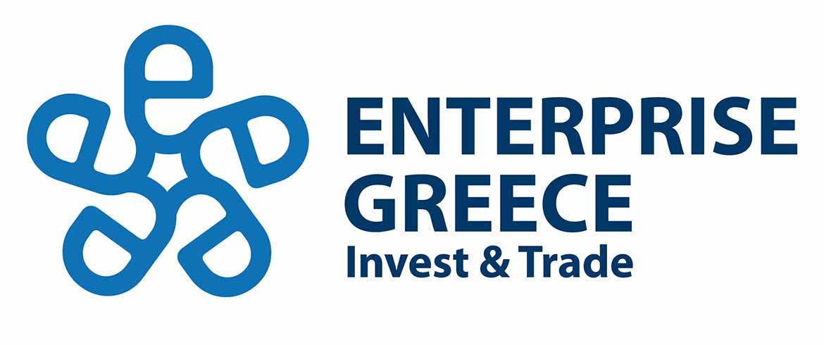 enterprise_greece_logo