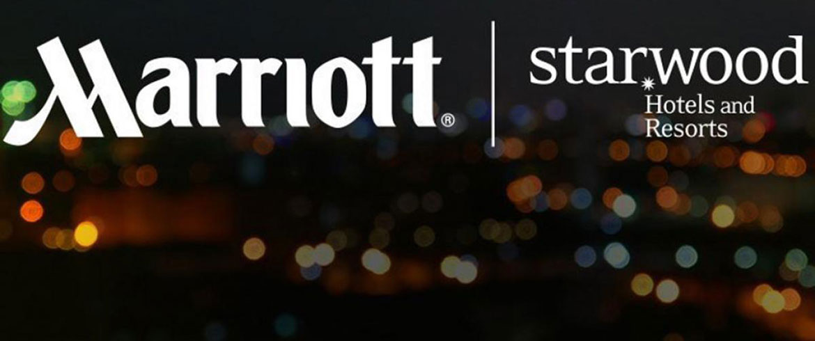 marriott-and-starwood-logo