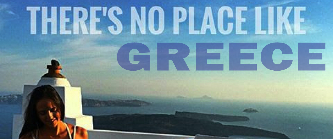 no-place-like-greece2