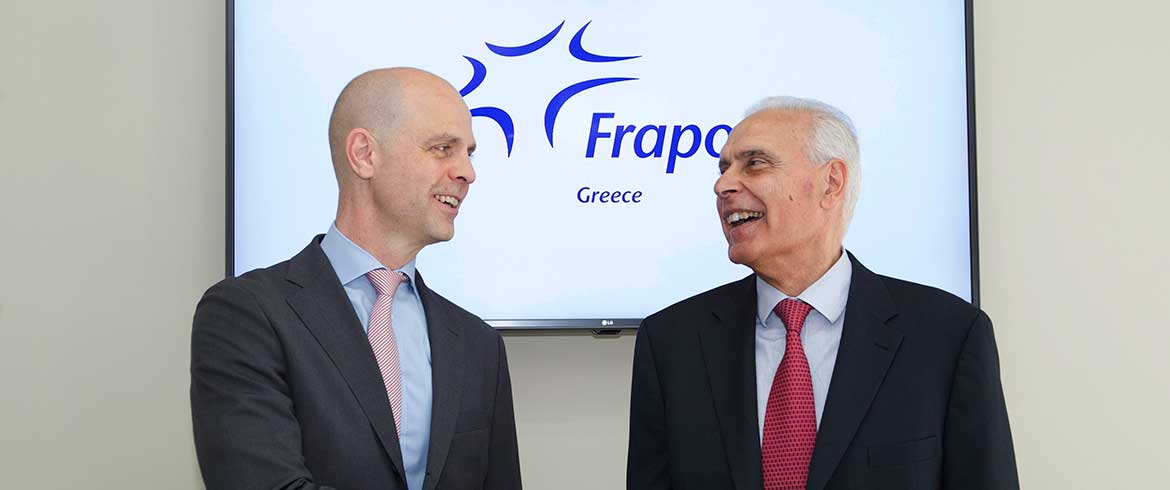 FRAPORT-GREECE-TAIPED