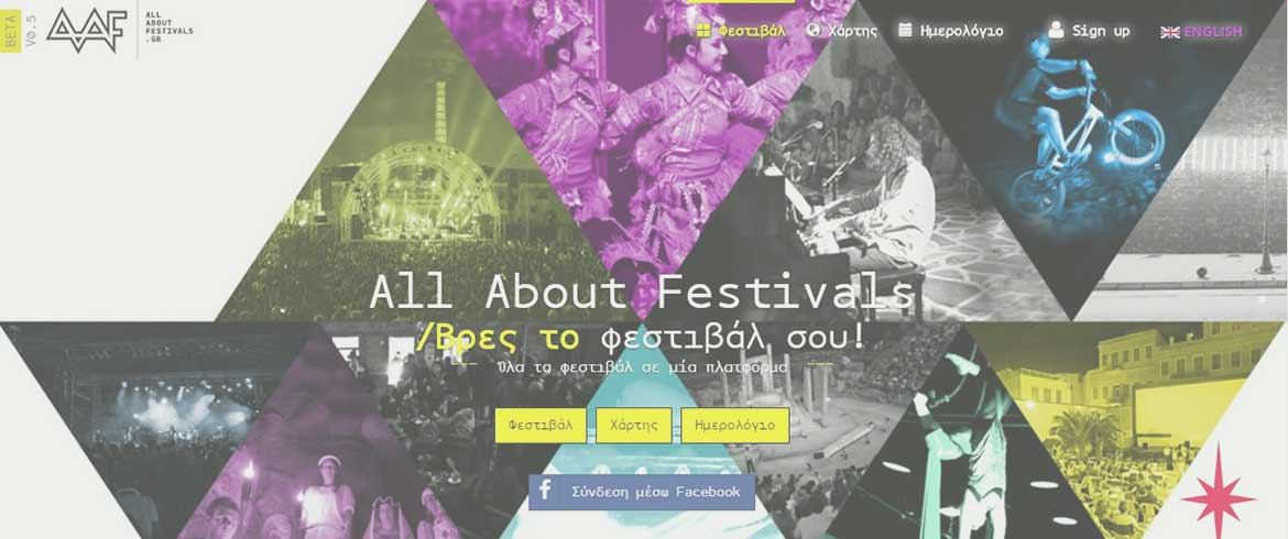 all-about-festivals