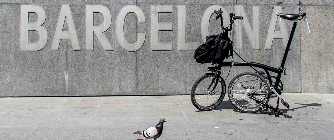 barcelona-bicycles