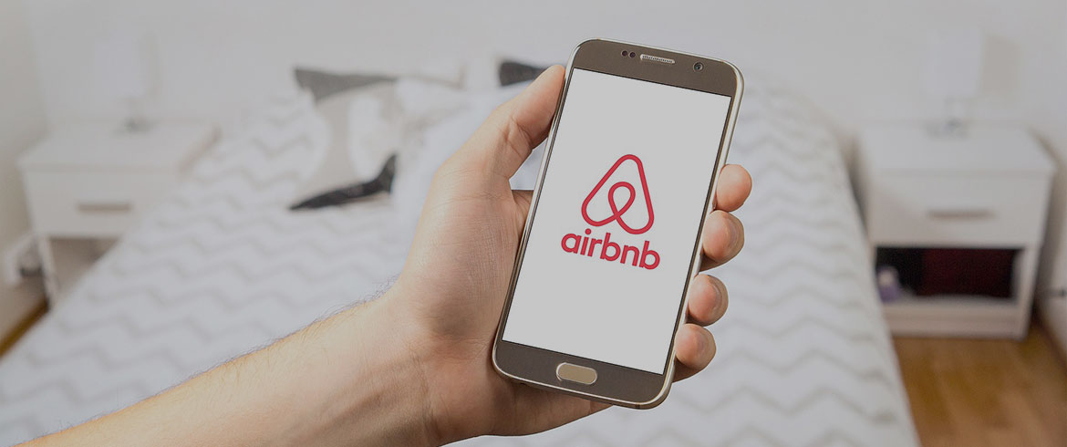 AIRBNB-FOROLOGIA