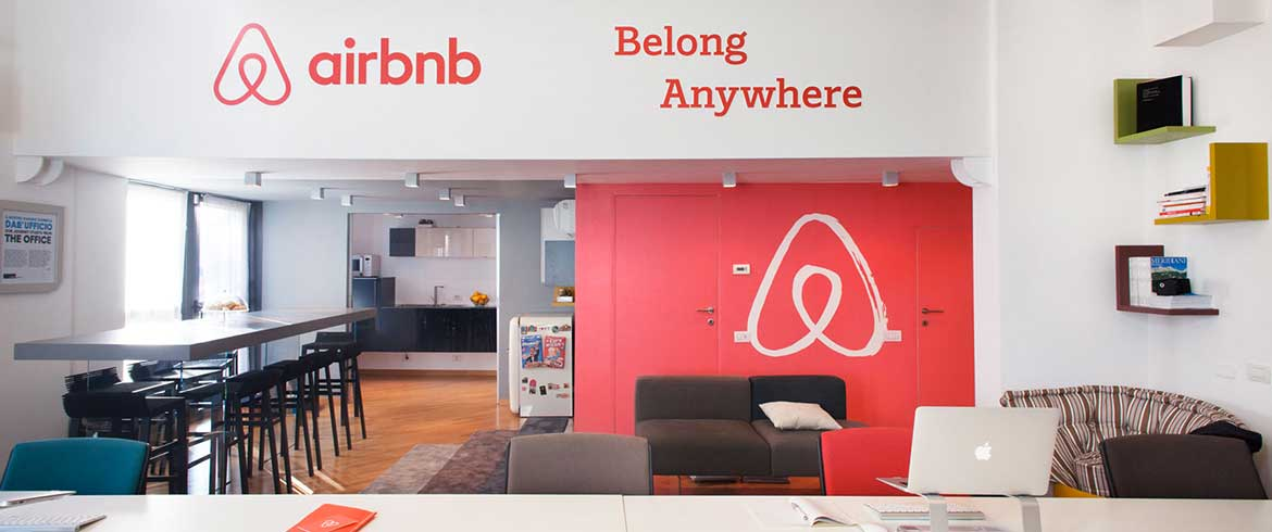 AIRBNB-OFFICES
