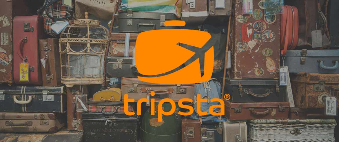TRIPSTA-TRAVELPLANET