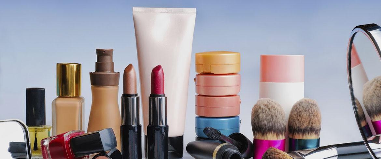 Αποτέλεσμα εικόνας για απαγορεύτηκε η κυκλοφορία των καλλυντικών προϊόντων