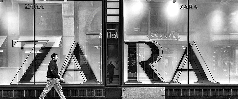 f443d9e77016 Υπάλληλος των Zara αποκαλύπτει 22 hot μυστικά – Τι γίνονται τα λεκιασμένα  και σκισμένα ρούχα